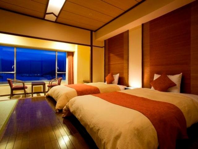 ベイリゾートホテル小豆島イメージ