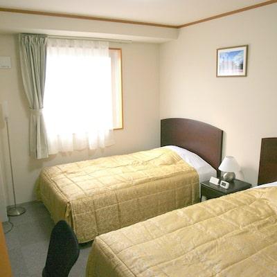 ホテルピースアイランド宮古島イメージ