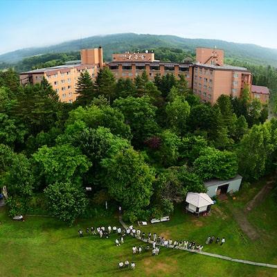 ホテル大平原イメージ