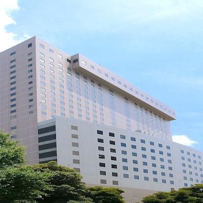 第一ホテル両国イメージ