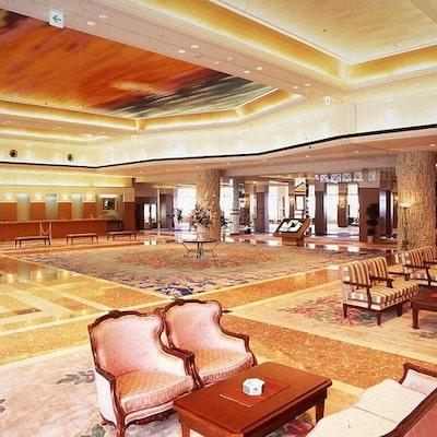知床第一ホテルイメージ