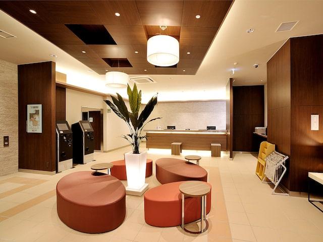 ホテルネッツ札幌イメージ
