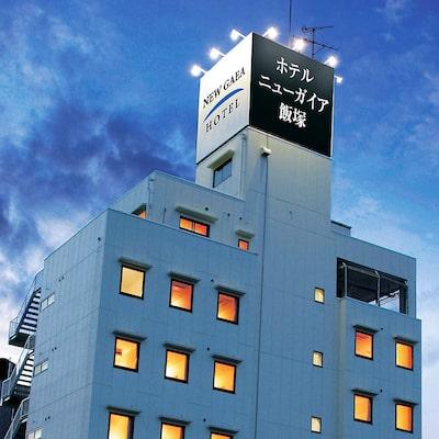 ホテルニューガイア飯塚イメージ
