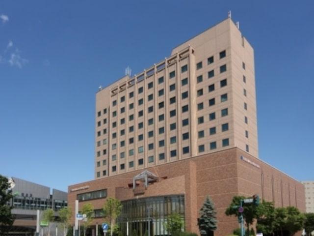 ホテル日航ノースランド帯広イメージ