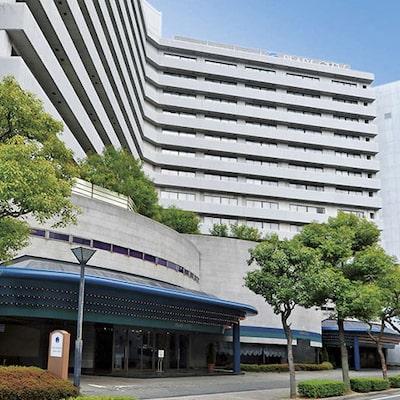 ホテルパールシティ神戸イメージ