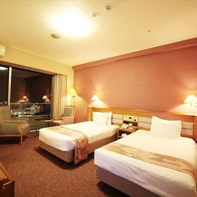 仙台ヒルズホテルイメージ