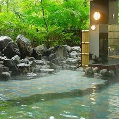 秋保グランドホテルイメージ