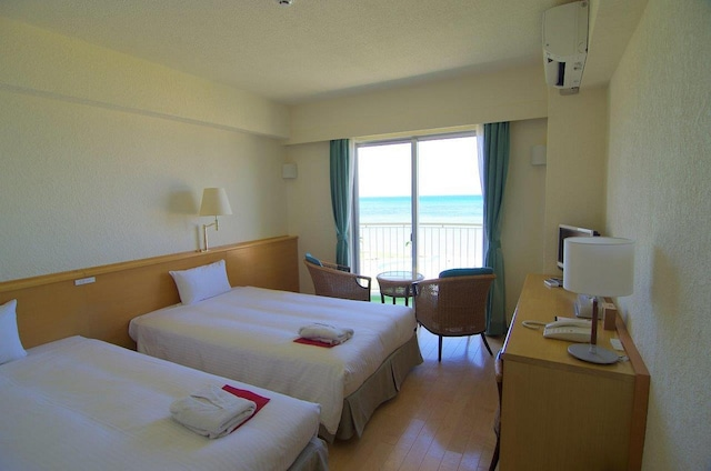 石垣島ビーチホテルサンシャイン 本館オーシャンビュー(一例)