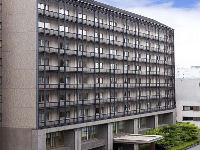 京都おすすめホテルイメージ