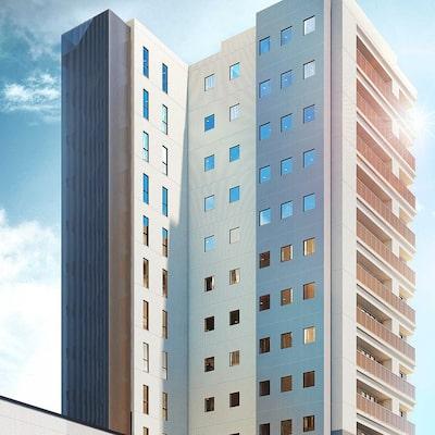 ホテルウィングインターナショナルセレクト上野・御徒町イメージ