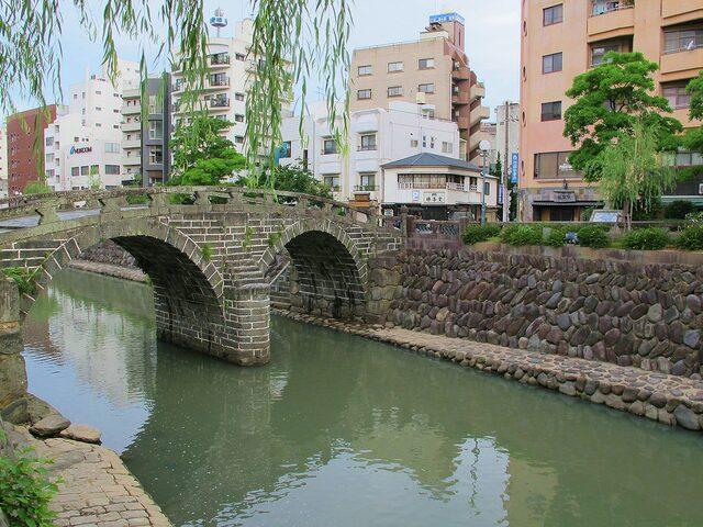 長崎市内ホテルフリープランイメージ