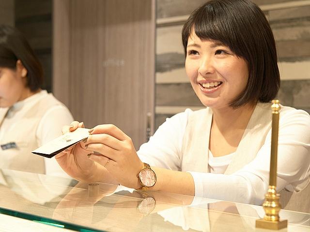 【羽田】ホテルリリーフプレミアム羽田空港 フロントイメージ