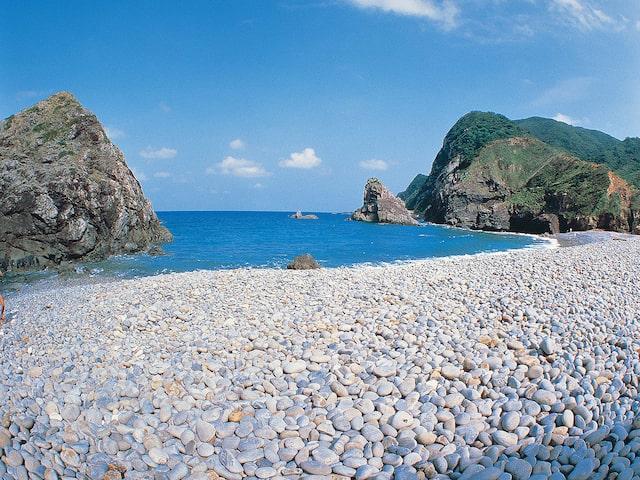 奄美大島フリープランイメージ