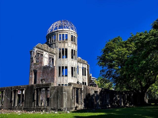 広島フリープランイメージ