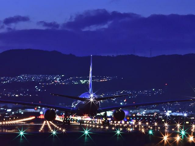 夜発!ホテルが選べる沖縄フリープランイメージ