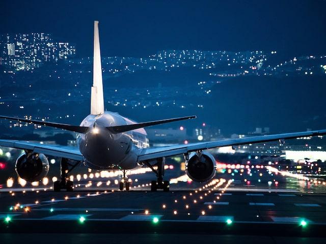 那覇空港から近い!イメージ