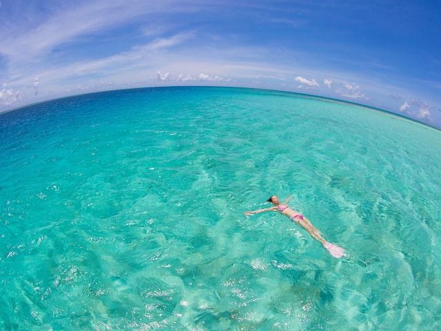 沖縄本島フリープランイメージ