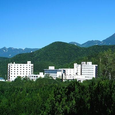 ホテル知床イメージ