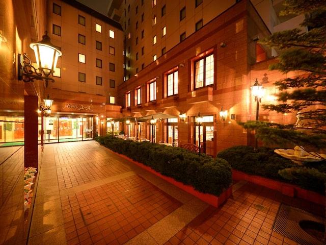 ホテルエース盛岡イメージ