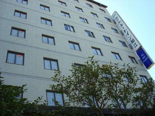 ホテルルートイン松江イメージ