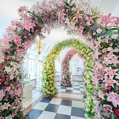 Huis Ten Bosch resort image