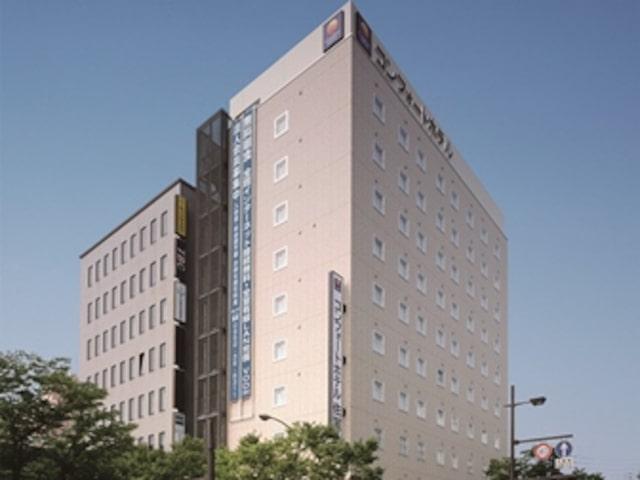 コンフォートホテル佐賀イメージ