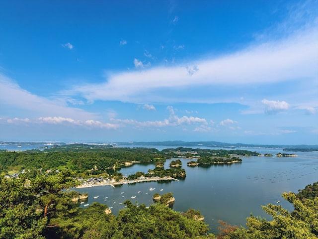 松島温泉イメージ