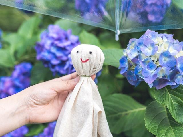 6月とにかく安くいきたい九州7県フリープラン ハウステンボスパス付イメージ