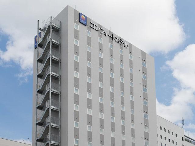 コンフォートホテル和歌山イメージ