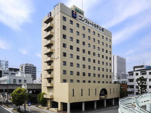 コンフォートホテル堺イメージ