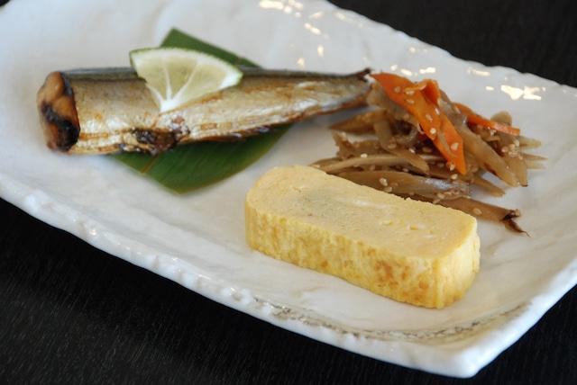 ホテルビスタ熊本空港 朝食イメージ