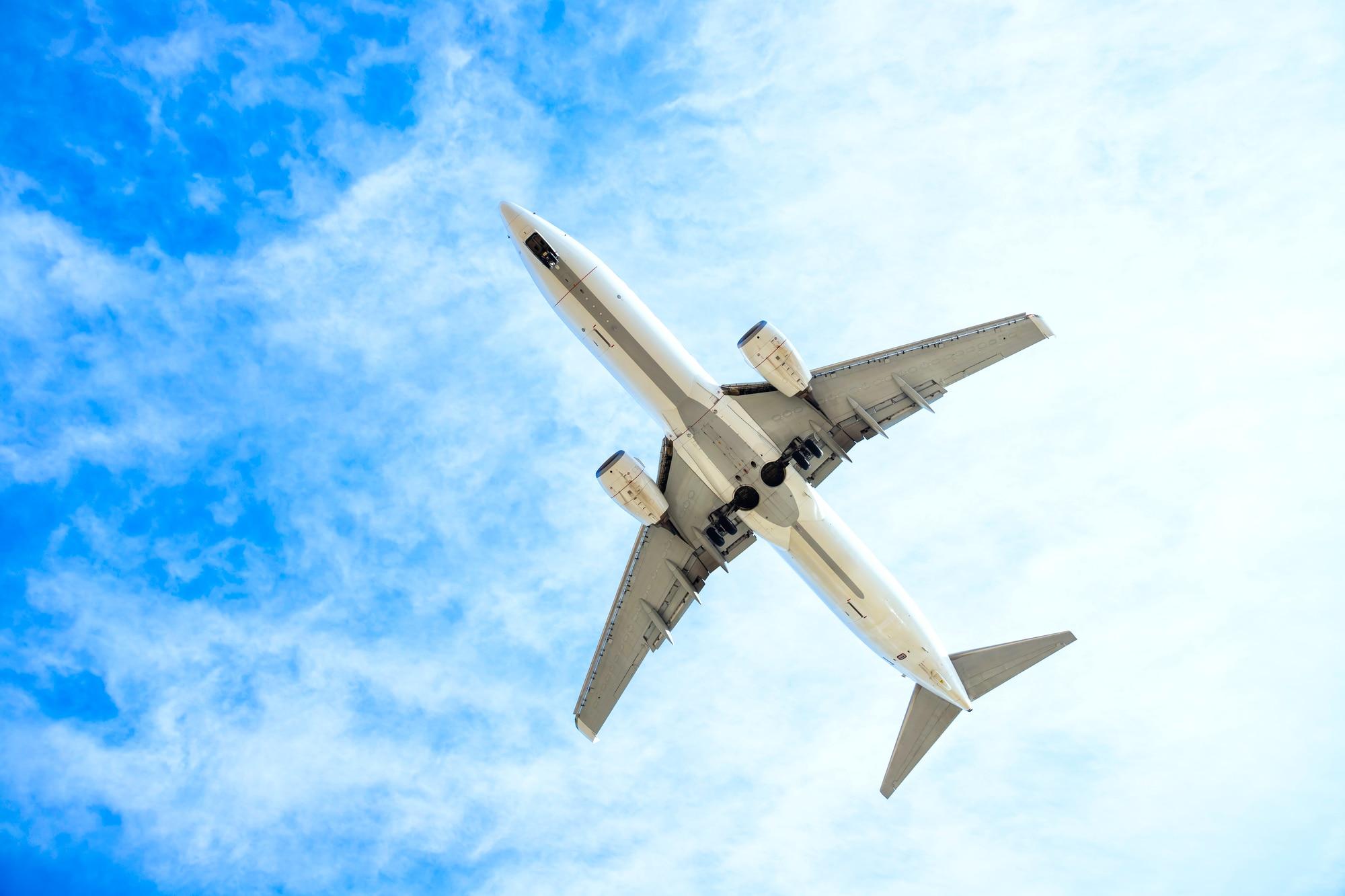 青森行きの往復格安航空券 飛行機チケット・LCC(国内線)予約比較ならエアトリ