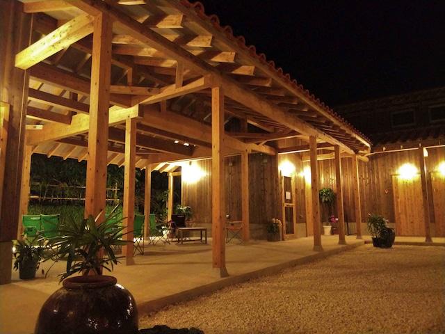 観光ホテル東/コチンダホテル コチンダホテル/ロビー②