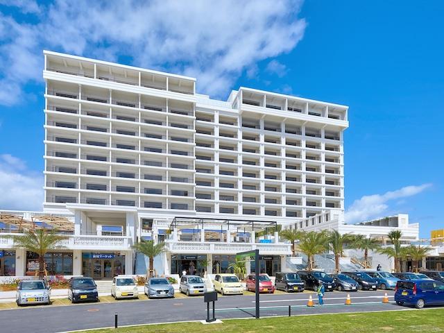 アラマハイナ コンドホテル 2019年4月13日オープン♪