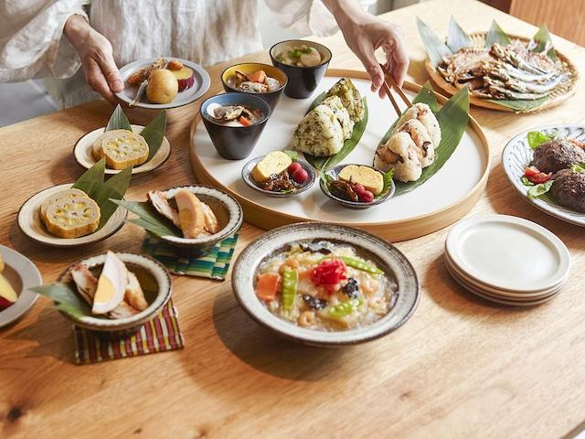 レフ熊本 by ベッセルホテルズ 朝食バイキング