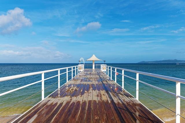 フサキビーチリゾートホテル&ヴィラズ フサキエンジェルピア