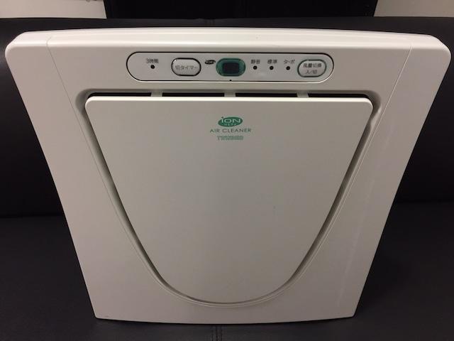 ホテルエリアワン宮崎 【貸出備品】空気清浄機