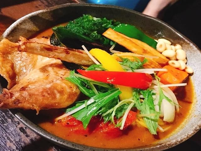 https://img.jtrip.co.jp/uploads/200422164242_sapporo_curry.jpg