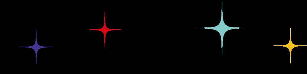 函館の冬割ロゴ