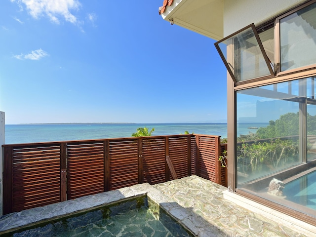 石垣島ビーチホテルサンシャイン 大浴場
