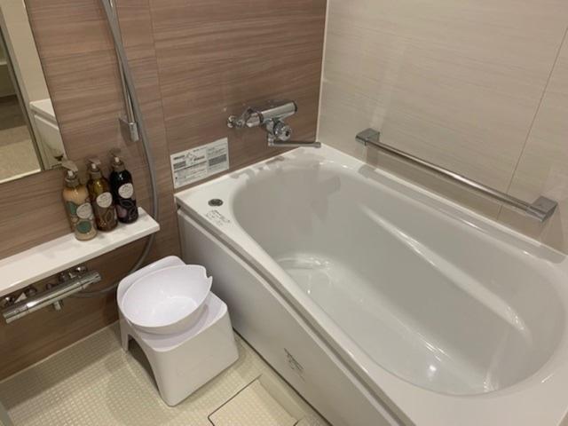 ホテル・トリフィート宮古島リゾート スタンダードダブル