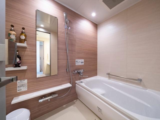 ホテル・トリフィート宮古島リゾート デラックスファミリー